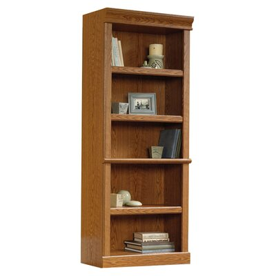 Maddie Bookcase