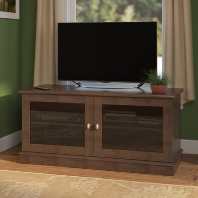 Fawnridge TV Stand