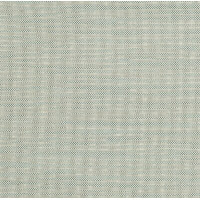 Poole Green/Beige Indoor/Outdoor Area Rug Rug Size: 53 x 77