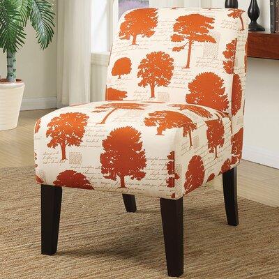Addingrove Slipper Chair