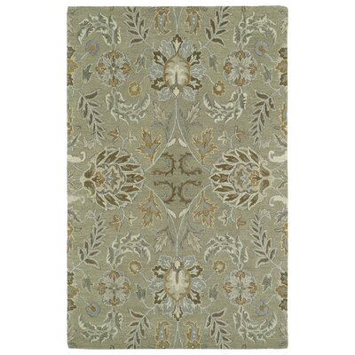 Casper Multi Area Rug Rug Size: Rectangle 2 x 3