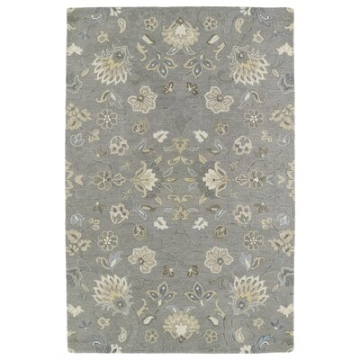 Casper Multi Area Rug Rug Size: Rectangle 4 x 6