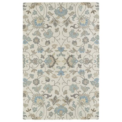 Casper Multi Area Rug Rug Size: Rectangle 5 x 79