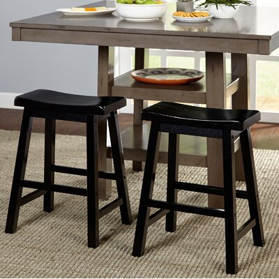 Cromwell 24 Bar Stool