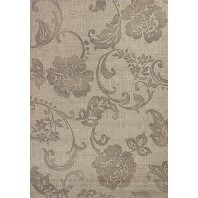 Laurita Silhouette Area Rug Rug Size: Rectangle 27 x 411