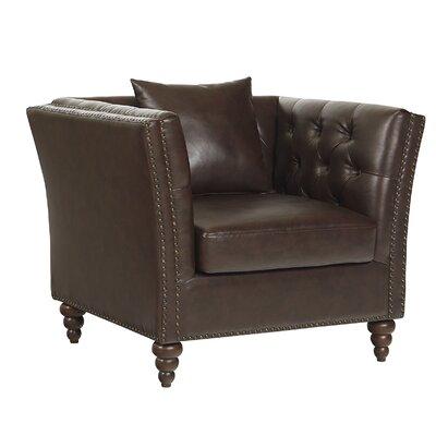 Aldergrove Club Chair