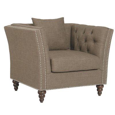 Aldergrove Armchair