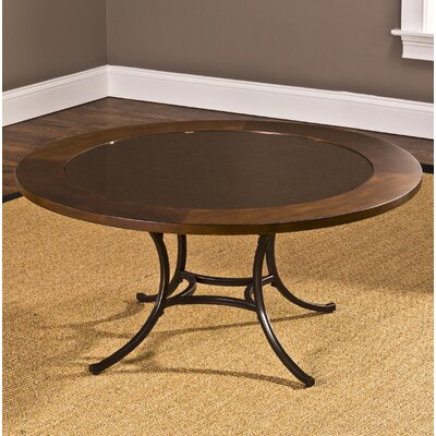 Annetta Coffee Table