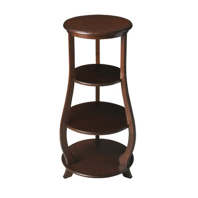 Tipton End Table