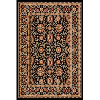 Mishawaka Area Rug Rug Size: Rectangle 710 x 1010