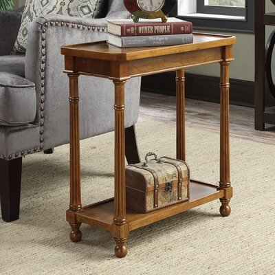 Williams End Table
