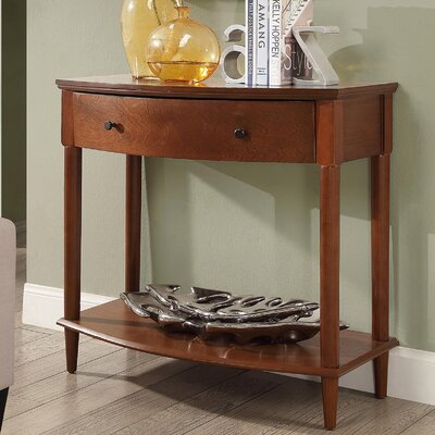 Summitville Console Table