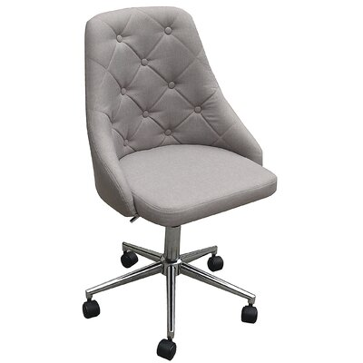 Crest Lane Desk Chair