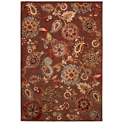 Daugherty Quartz Marlow Rug Rug Size: Runner 27 x 76