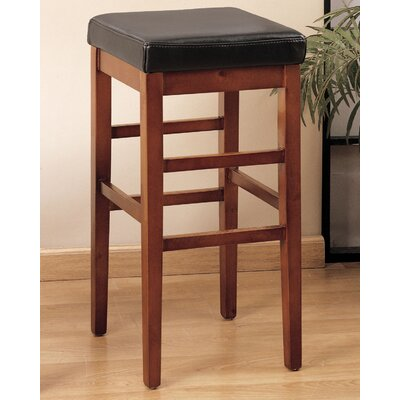 Plymouth 30 Bar Stool