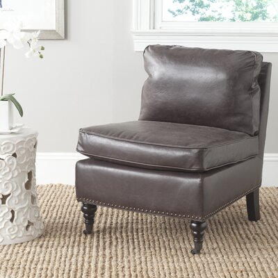 Kouts Slipper Chair