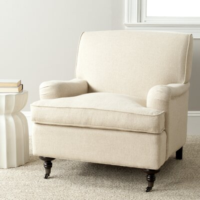 Berne Arm Chair