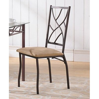 Bolling Side Chair