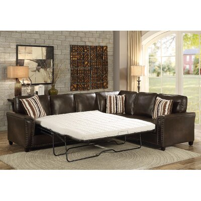 Boynton Sectional