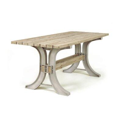 Westview Patio Table Kit