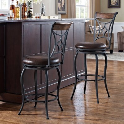 Betz 26 Swivel Bar Stool