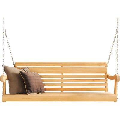 Bolger Porch Swing