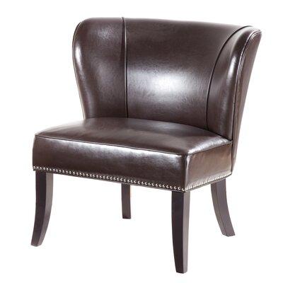 Boyers Slipper Chair