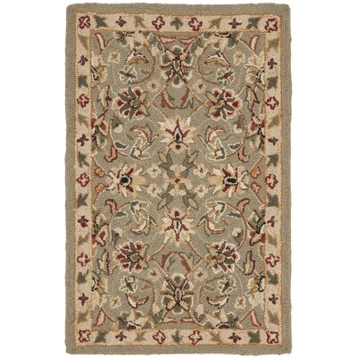 Helena Sage Area Rug