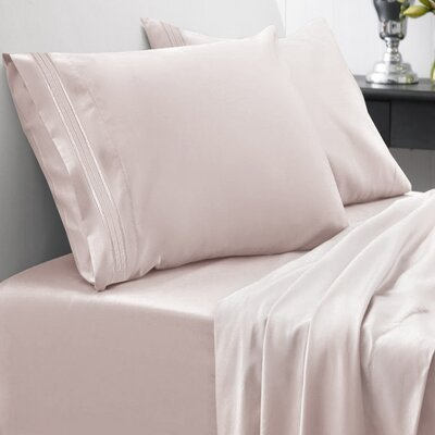Moreton Sheet Set