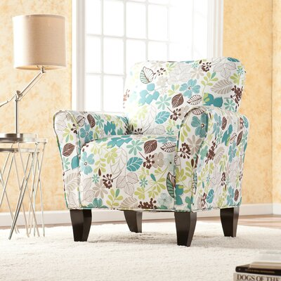 Newmont Accent Chair