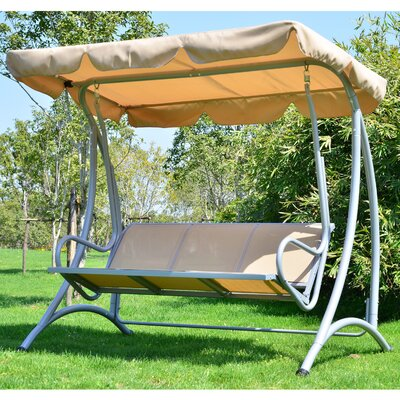 Northfield Patio Swing Stand 4094 Product Image