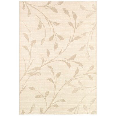 Alamo Rug Rug Size: Rectangle 92 x 129