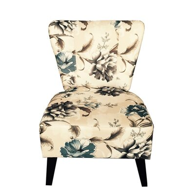 Briscoe Side Chair