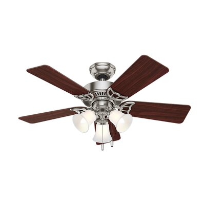 42 Southern Breeze�  5-Blade Ceiling Fan