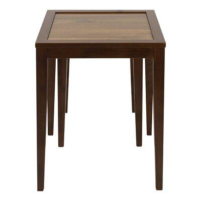 Remus 2 Piece Nesting Table