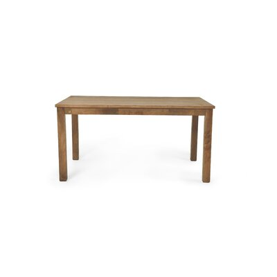Closson Dining Table