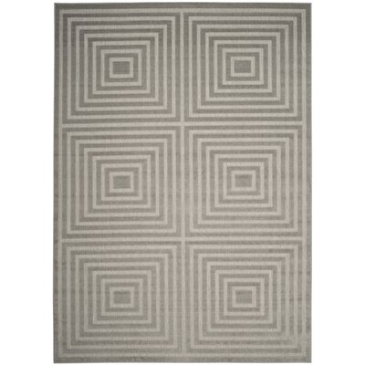 Parsons Outdoor Area Rug Rug Size: Rectangle 8' x 11'2