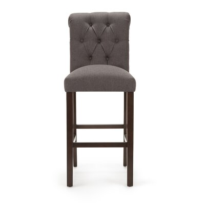 Atherton 30 Bar Stool (Set of 2)