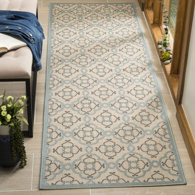 Sorensen Brown Area Rug Rug Size: Rectangle 27 x 5