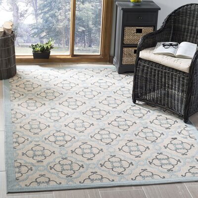 Sorensen Brown Area Rug Rug Size: Rectangle 5'3