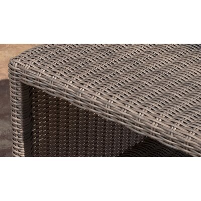 Purchase Rattan Sofa Set Product Photo