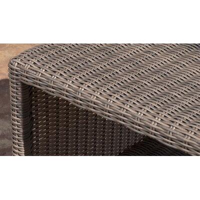 Purchase Rattan Sofa Set Product Photo