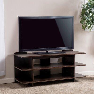 Calpella 47 TV Stand