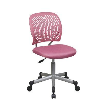 Britton Office Chair