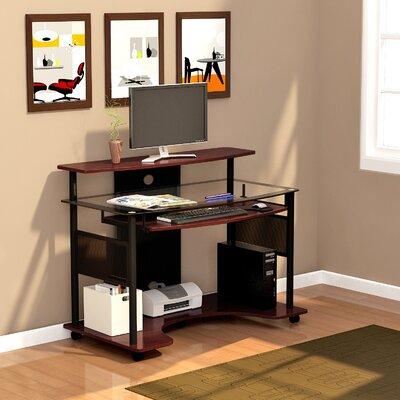 Beck Desk