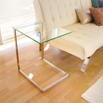 Gabrielle End Table
