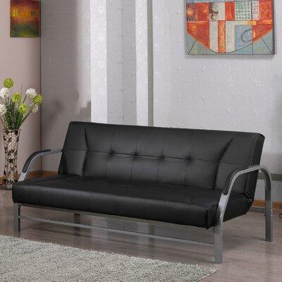 VKGL1627 25963815 VKGL1627 Varick Gallery Modular Sofa