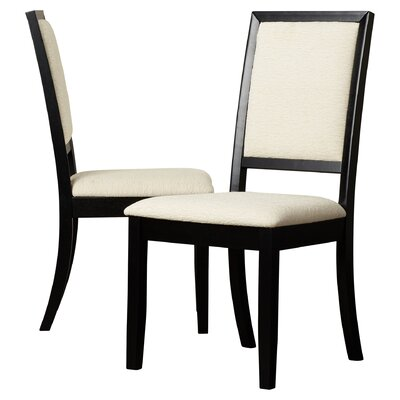 Rymer Side Chair