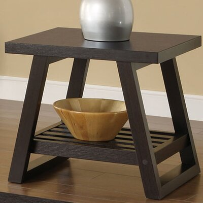 Ayala End Table