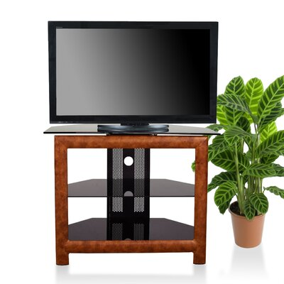 Aracely TV Stand